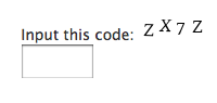 Really Simple CAPTCHA Download Free WordPress Plugin
