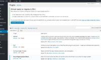 Really Simple SSL Download Free WordPress Plugin