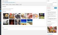 Responsive Lightbox & Gallery Download Free WordPress Plugin