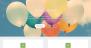 Serious Slider Download Free WordPress Plugin