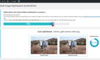 ShortPixel Image Optimizer Download Free WordPress Plugin