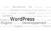 Simple Tags Download Free WordPress Plugin