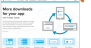 Simple Twitter Tweets Download Free WordPress Plugin