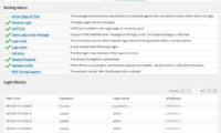 SiteGuard WP Plugin Download Free WordPress Plugin