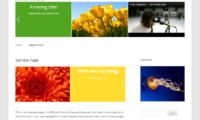 Slideshow Download Free WordPress Plugin