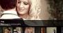 Slideshow Gallery Download Free WordPress Plugin