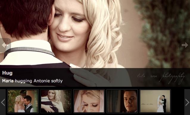 Slideshow Gallery Download Free Wordpress Plugin 4