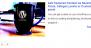 Smooth Slider Download Free WordPress Plugin
