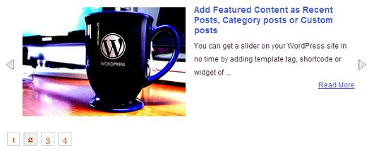 Smooth Slider Download Free Wordpress Plugin 3