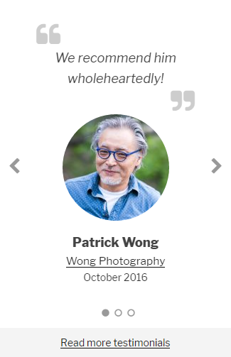 Strong Testimonials Download Free Wordpress Plugin 5