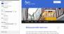 Styles Download Free WordPress Plugin