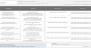 Table Maker Download Free WordPress Plugin