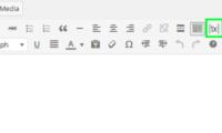 TemplatesNext ToolKit Download Free WordPress Plugin