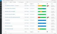 The SEO Framework Download Free WordPress Plugin