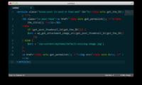 Timber Download Free WordPress Plugin