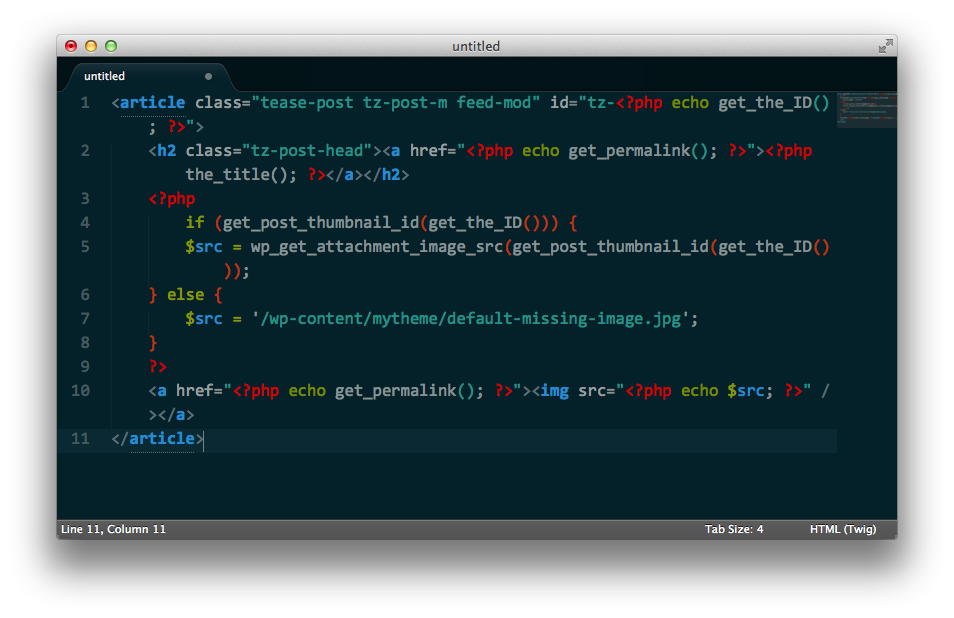 Timber Download Free Wordpress Plugin 1