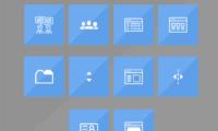 Ultimate Addons for SiteOrigin Download Free WordPress Plugin