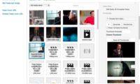 Video Embed & Thumbnail Generator Download Free WordPress Plugin