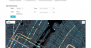 WD Google Maps – Google Maps builder Plugin Download Free WordPress Plugin