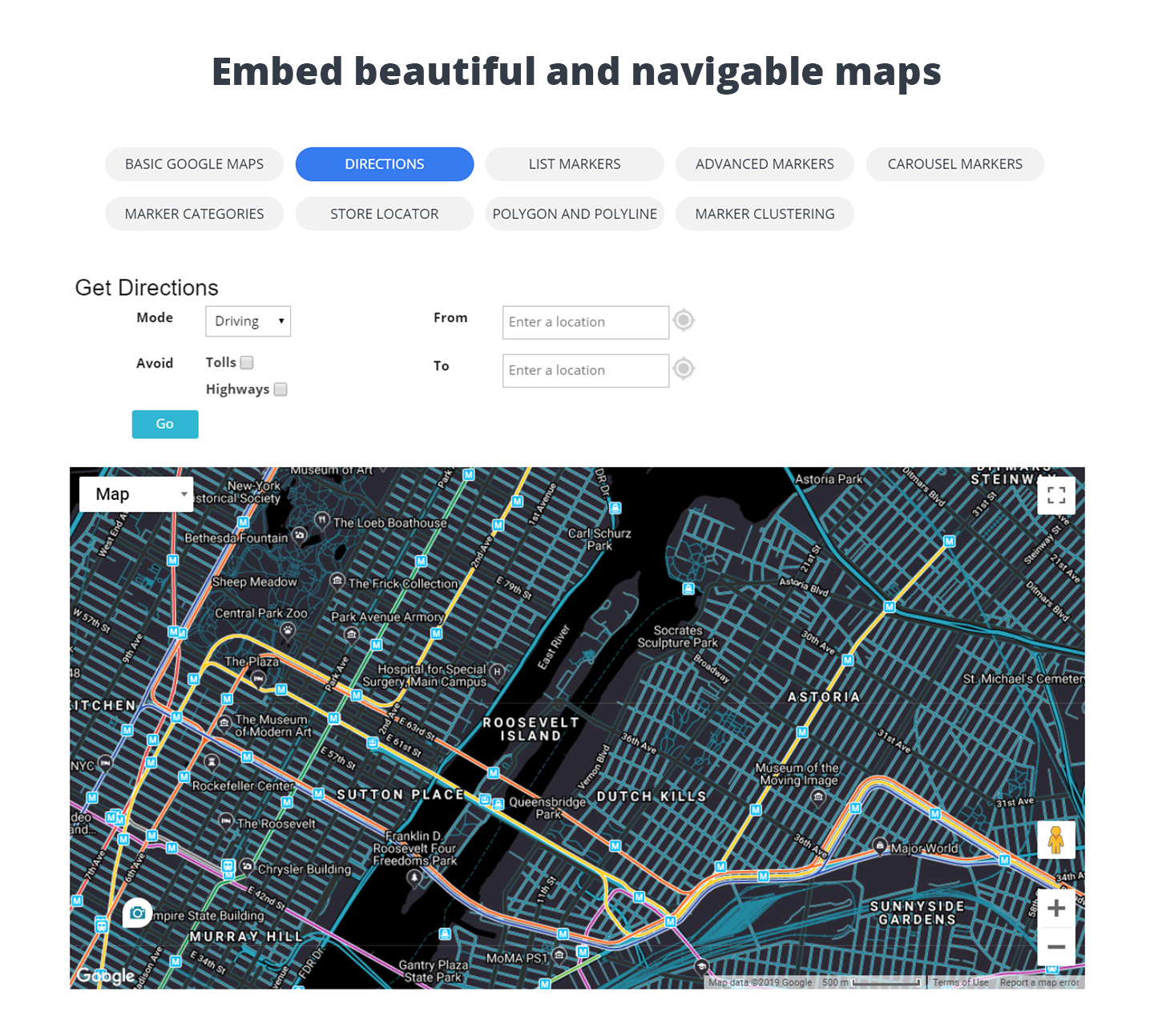 WD Google Maps – Google Maps builder Plugin Download Free ... on download bing maps, download business maps, download london tube map, online maps, download icons, topographic maps,