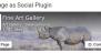 WP Embed Facebook Download Free WordPress Plugin