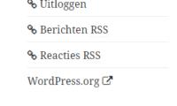 WP External Links (nofollow new tab seo) Download Free WordPress Plugin