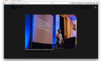 WP Featherlight – A Simple jQuery Lightbox Download Free WordPress Plugin