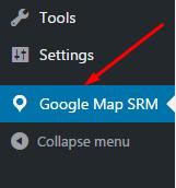 WP Google Map Download Free Wordpress Plugin 3