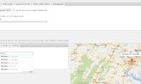 WP Google Maps Download Free WordPress Plugin