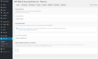 WP Hide & Security Enhancer Download Free WordPress Plugin