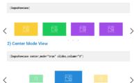 WP Logo Showcase Responsive Slider Download Free WordPress Plugin