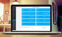 WP Meta SEO Download Free WordPress Plugin