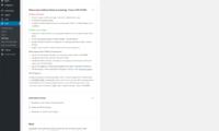 WP Reset – Best WordPress Reset Plugin Download Free WordPress Plugin