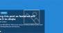 WP Responsive Recent Post Slider Download Free WordPress Plugin