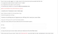 WP to Twitter Download Free WordPress Plugin
