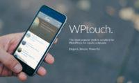 WPtouch Download Free WordPress Plugin