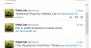 Weblizar Twitter Tweets Download Free WordPress Plugin