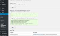 Website Monetization by MageNet Download Free WordPress Plugin