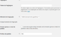 WooCommerce PagSeguro Download Free WordPress Plugin