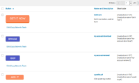 WordPress Button Plugin MaxButtons Download Free WordPress Plugin