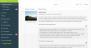 WordPress Gallery Plugin – Gallery Bank Download Free WordPress Plugin