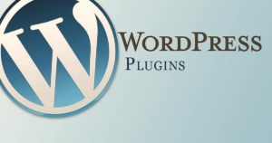 Blog Personal Plus Download Free Wordpress Theme 8