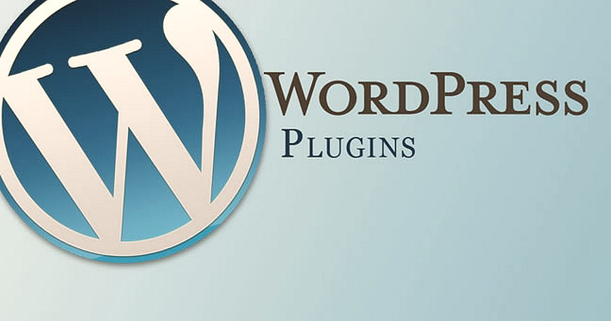 Stop Spammers Download Free Wordpress Plugin 2