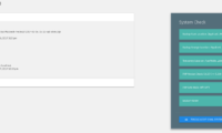 XCloner – Backup and Restore Download Free WordPress Plugin