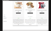 YITH WooCommerce Compare Download Free WordPress Plugin