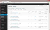 bbPress Download Free WordPress Plugin