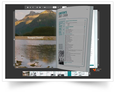 flowpaper Download Free Wordpress Plugin 5