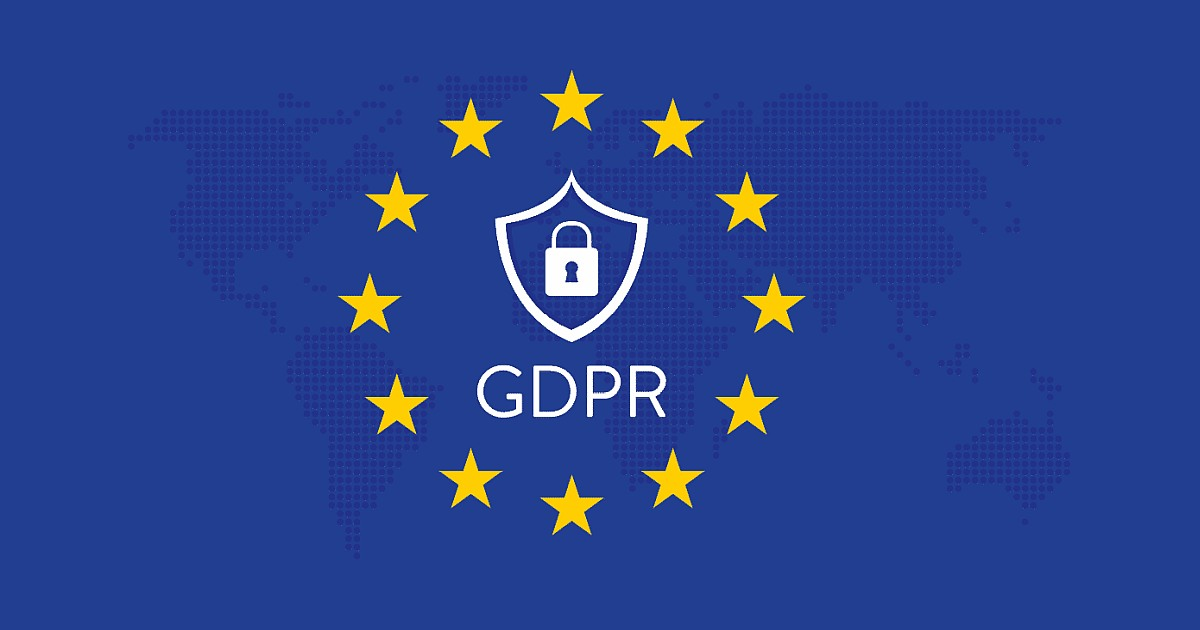 GDPR Download Free Wordpress Plugin 3