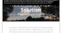 iubenda Cookie Solution for GDPR Download Free WordPress Plugin
