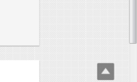 jQuery Smooth Scroll Download Free WordPress Plugin